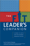The Fit Leader's Companion