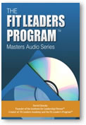 Master Audio Series