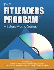 Master Audio Series