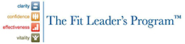 Fit Leaders Program